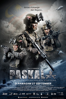 paskal_web.jpg