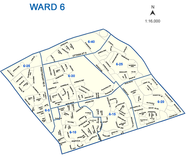 WARD-6-MAP-Edited2018.png