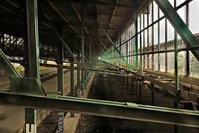lost-places-1950245_1920.jpg