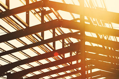 çelik çatı-çelik yapı- çelik kosntrüksiyon