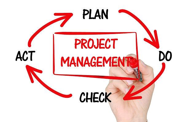 project-management-2738521_1920.jpg