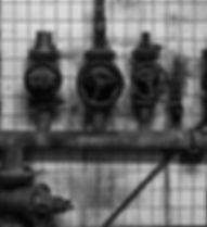 industry-937879_1920.jpg