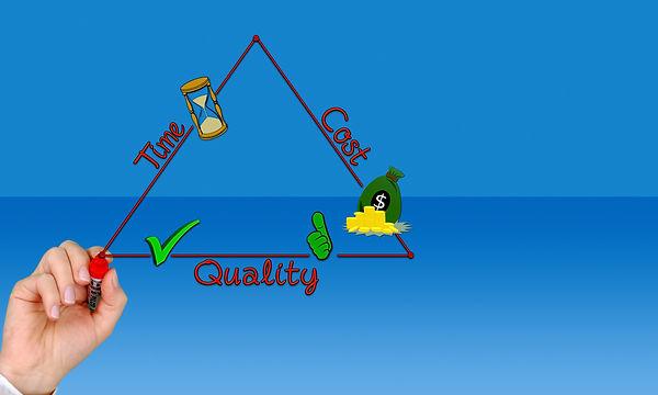 triangle-3145433.jpg