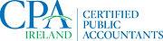 cpa-master-logo-colourE72ABB9E597A.jpg