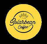 SolarBeanCoffee Final_Logos-36 yellow RO