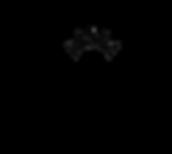 SolarBean Coffee_RusticLook-15.png