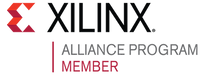 xilinx_alliance_member_logo.png