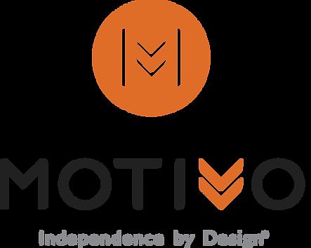 Motivo_Vertical Logo_ Tagline.png