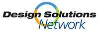 IntelFPGADSN-logo.jpg