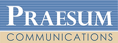 Praesum Communications Logo large.png