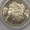 Thumbnail: 1880-S MS65 PCGS