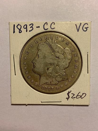 1893-CC Raw