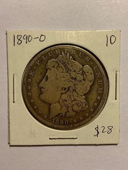 1890-O Raw