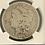 Thumbnail: 1889 CC NGC G6
