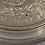 Thumbnail: 1882 O/S PCGS MS60