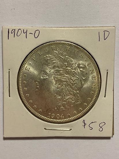 1904-O Raw