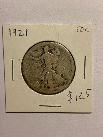 1921-P