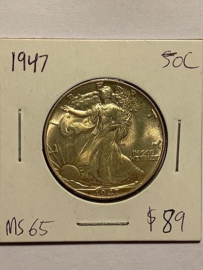 1847-Raw