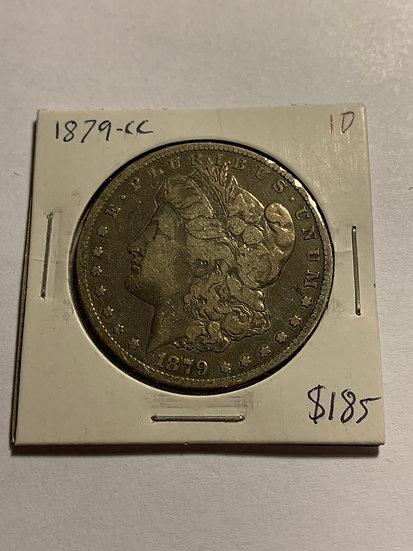 1879-CC Raw