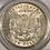 Thumbnail: 1897 P PCGS MS64