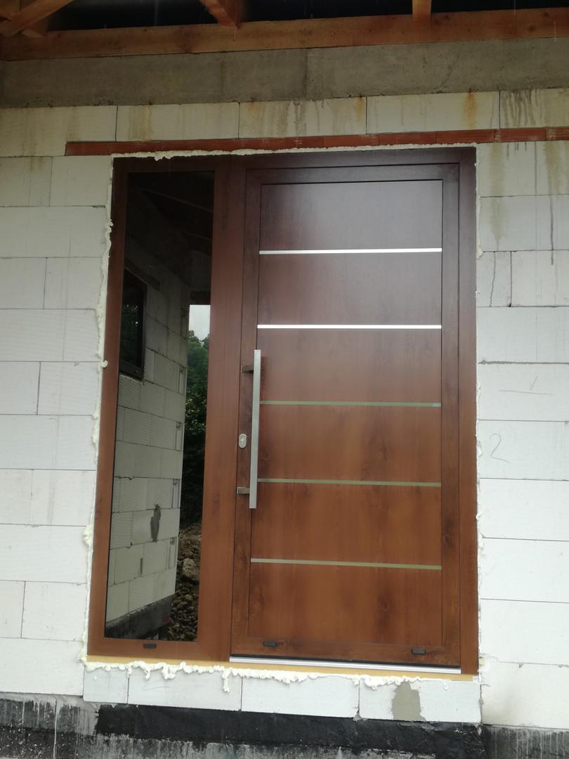 Plastove okna - 15 realizovane.jpg
