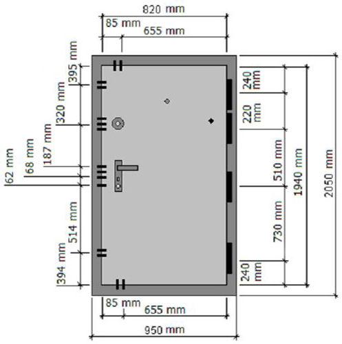 tech-obr-02.jpg