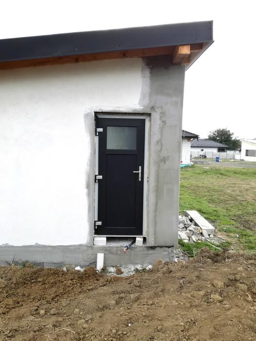 Plastove okna - 09 realizovane.jpg