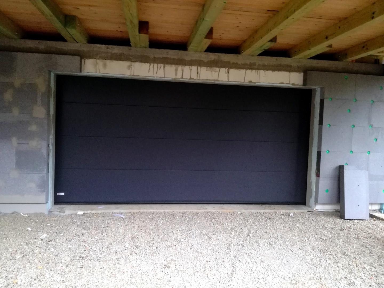 Garazove brany 10-realizacia.jpg