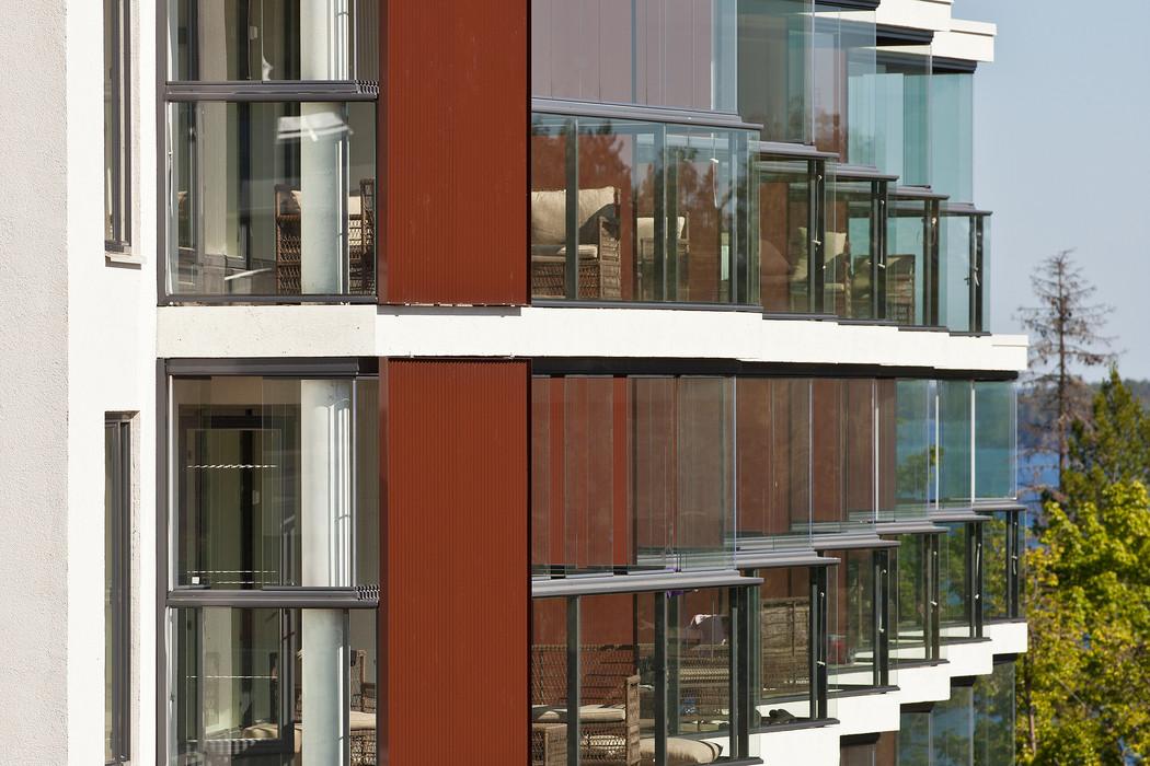 zasklenie-balkony-05.jpg