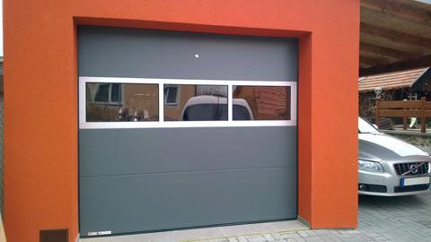 Garazove-02.jpg