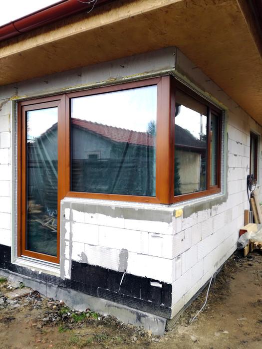 Plastove okna - 07 realizovane.jpg