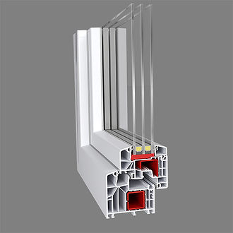 ideal-8000-01.jpg