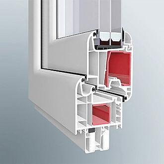 3D-Luxus-Dvere-01.jpg