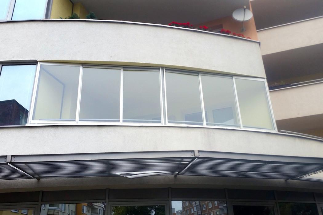 zasklenie-balkony-31.jpg