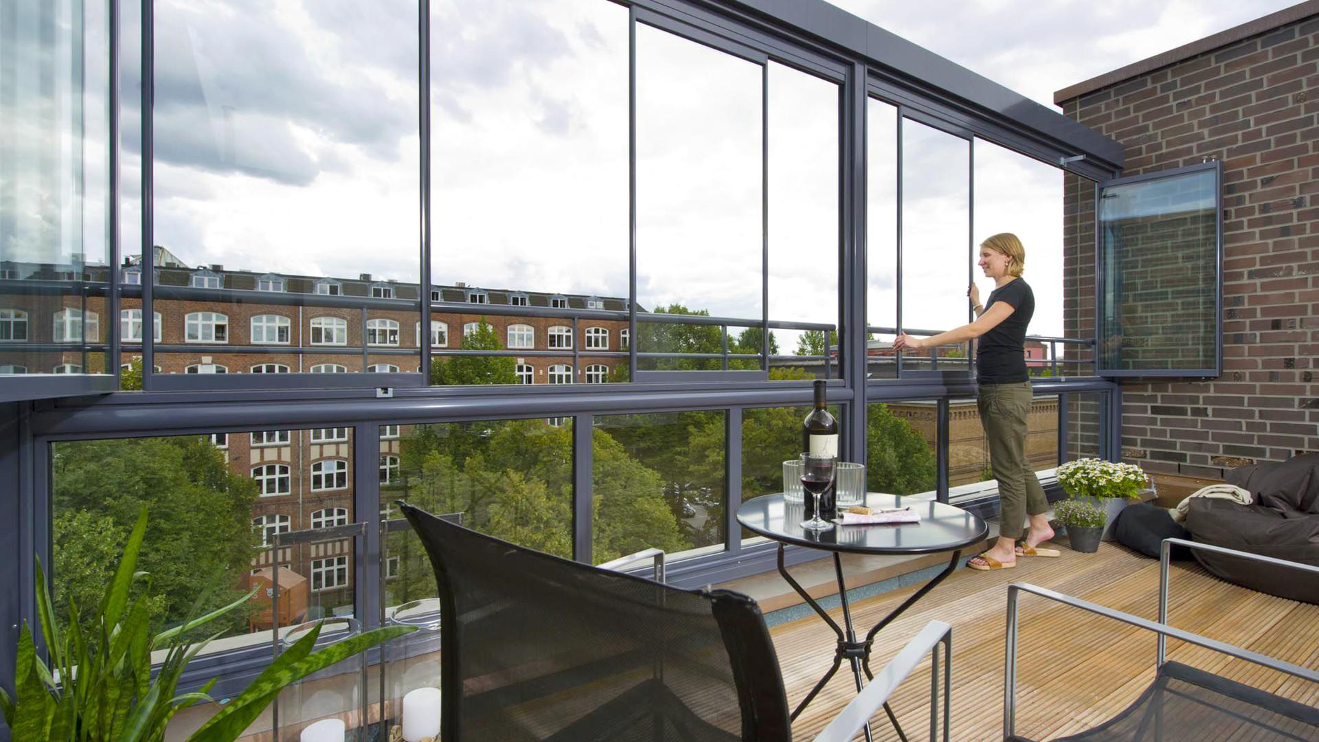 zasklenie-balkony-41.jpg