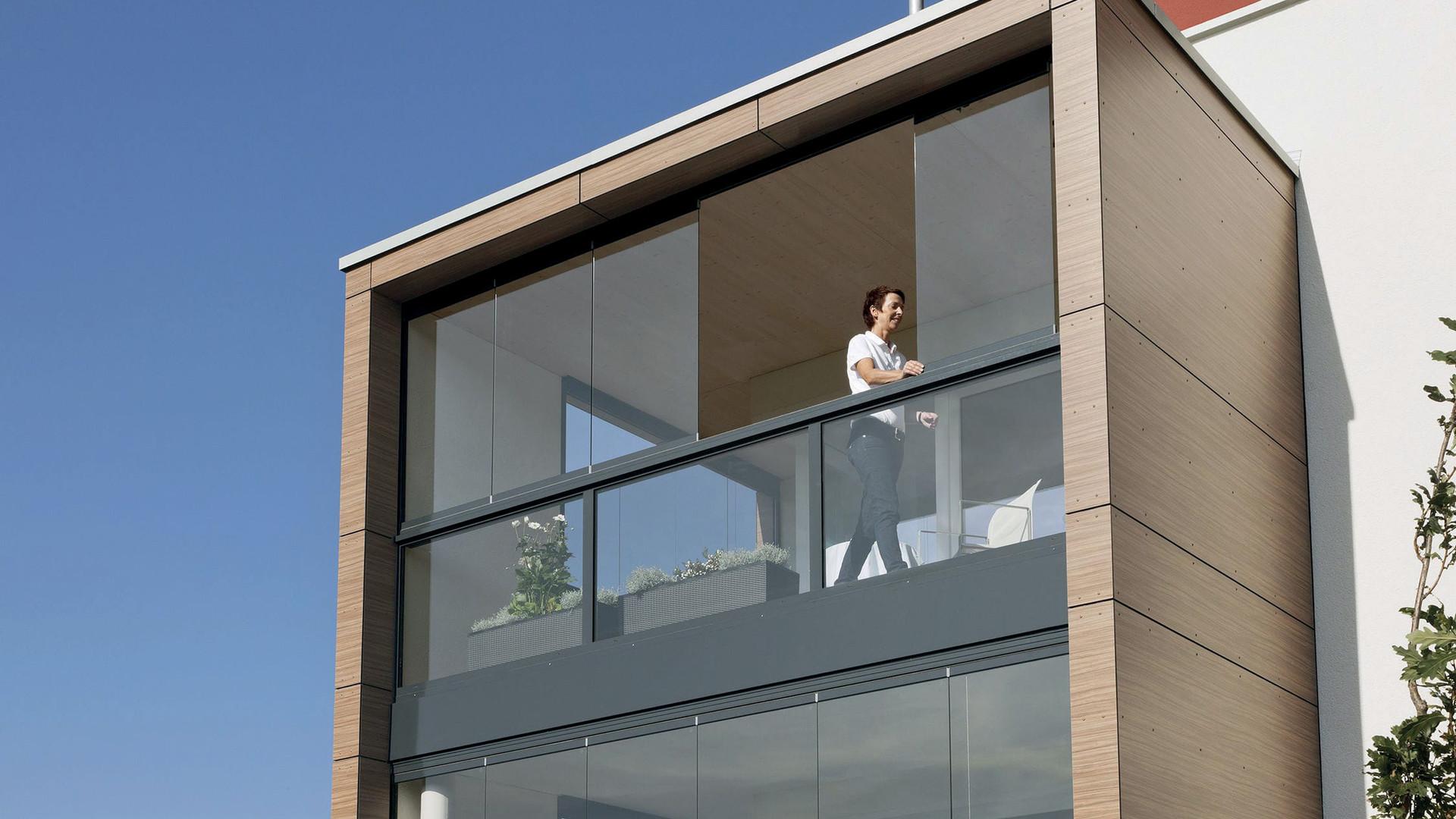 zasklenie-balkony-16.jpg