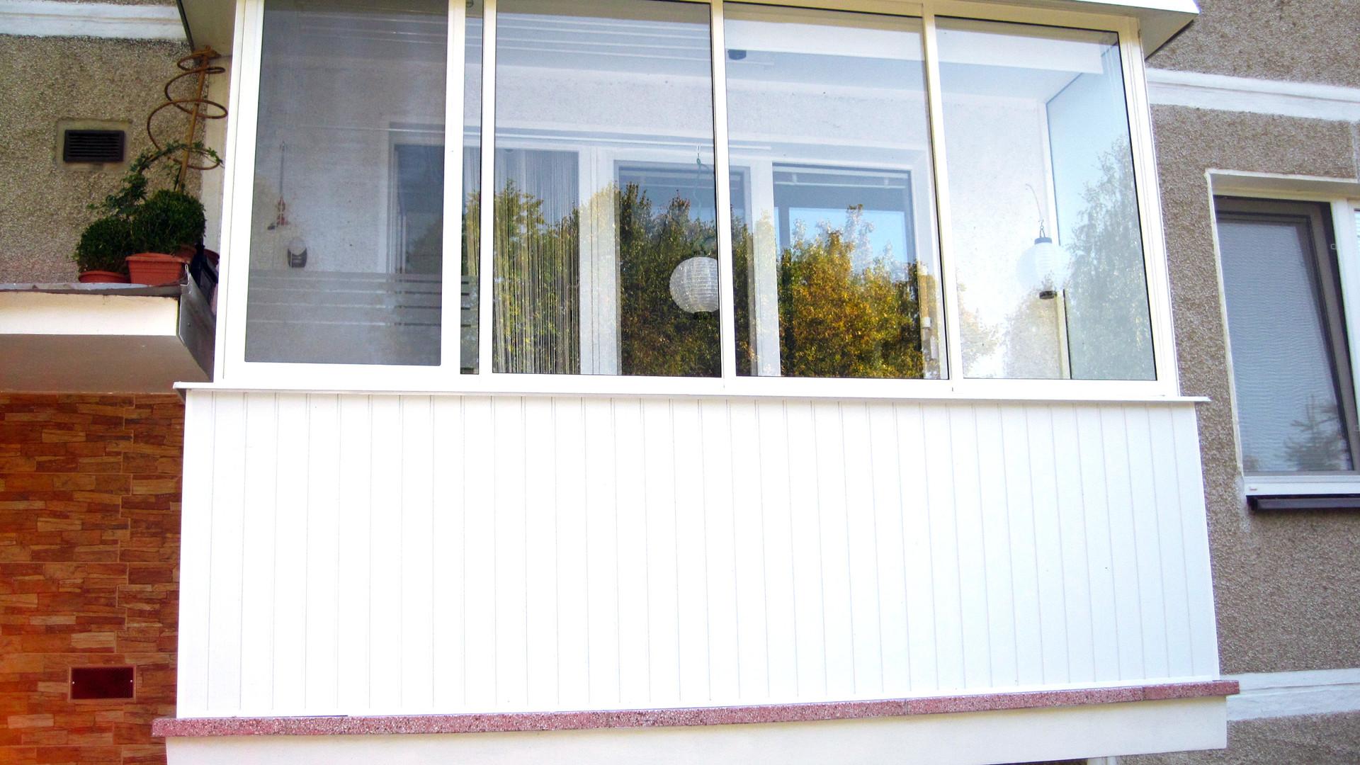 zasklenie-balkony-18.jpg