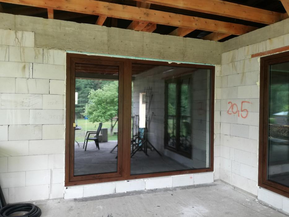 Plastove okna - 12 realizovane.jpg