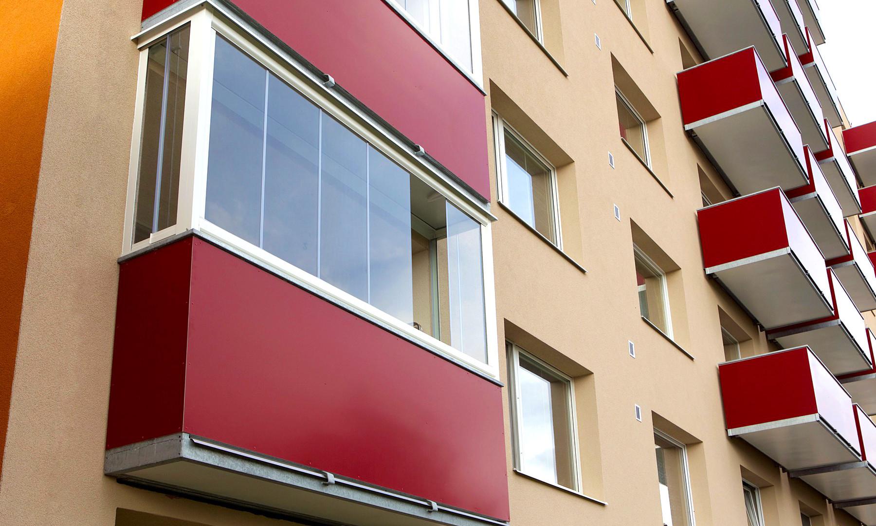 zasklenie-balkony-35.jpg
