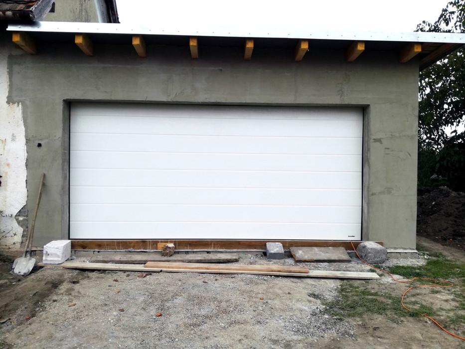 Garazove brany 05-realizacia.jpg