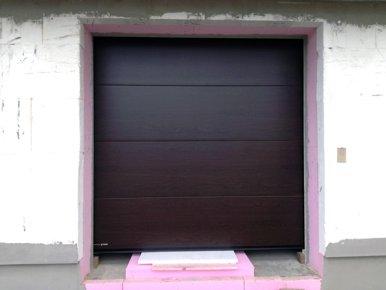 Garazove brany 04-realizacia.jpg