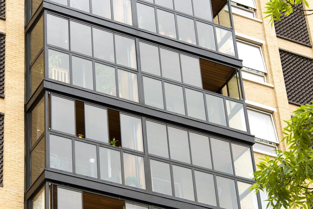 zasklenie-balkony-15.jpg