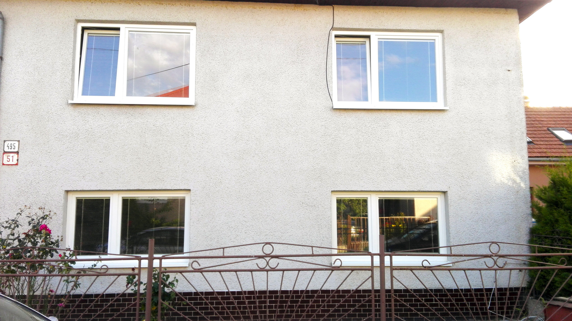 Plastove okna - 28 realizovane.jpg