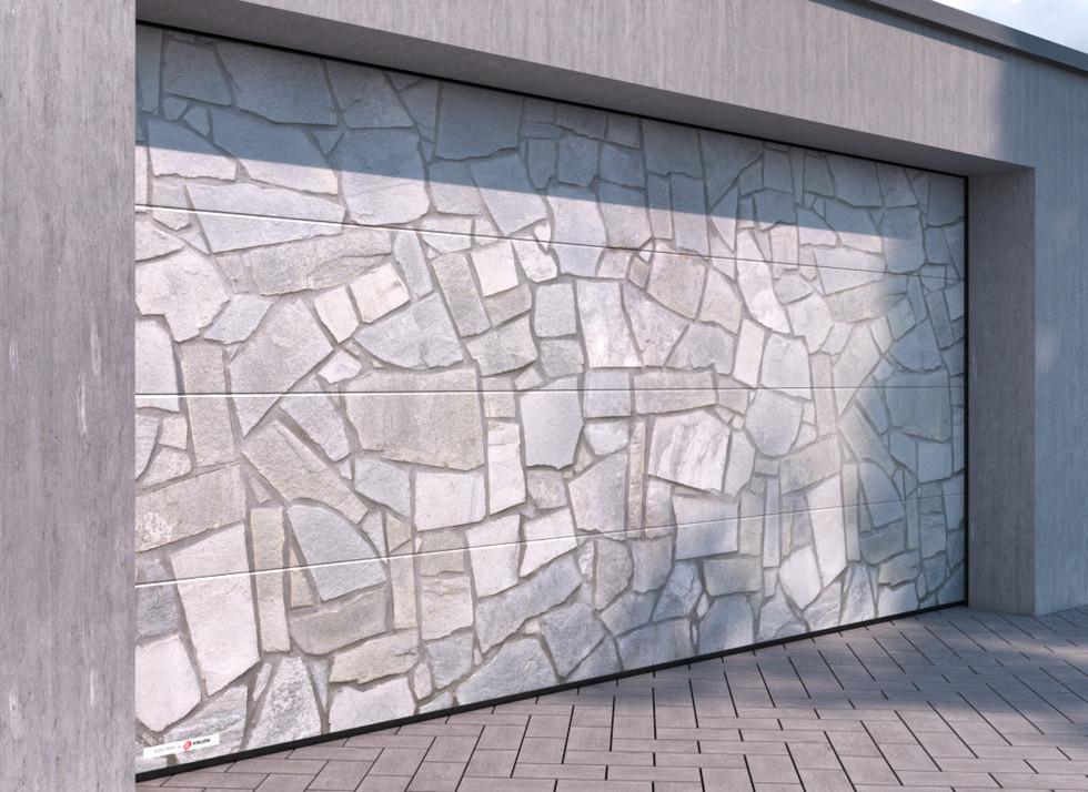 Lomovy Kamen