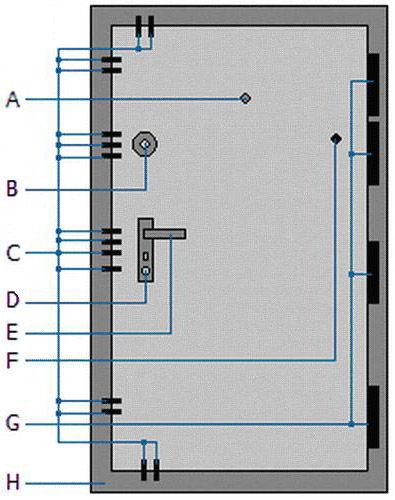tech-obr-01.jpg