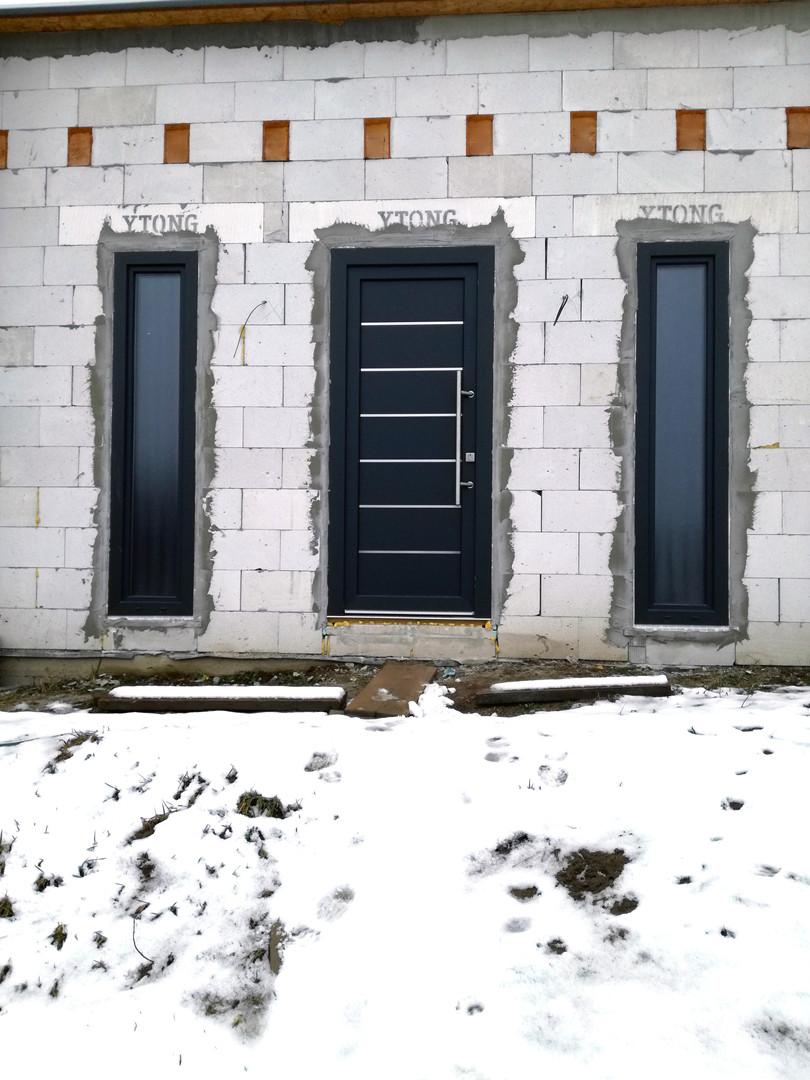 Plastove okna - 02 realizovane.jpg