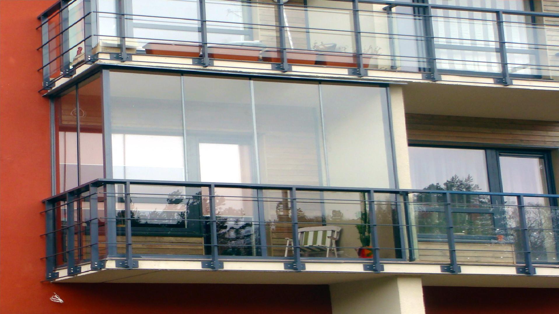 zasklenie-balkony-33.jpg