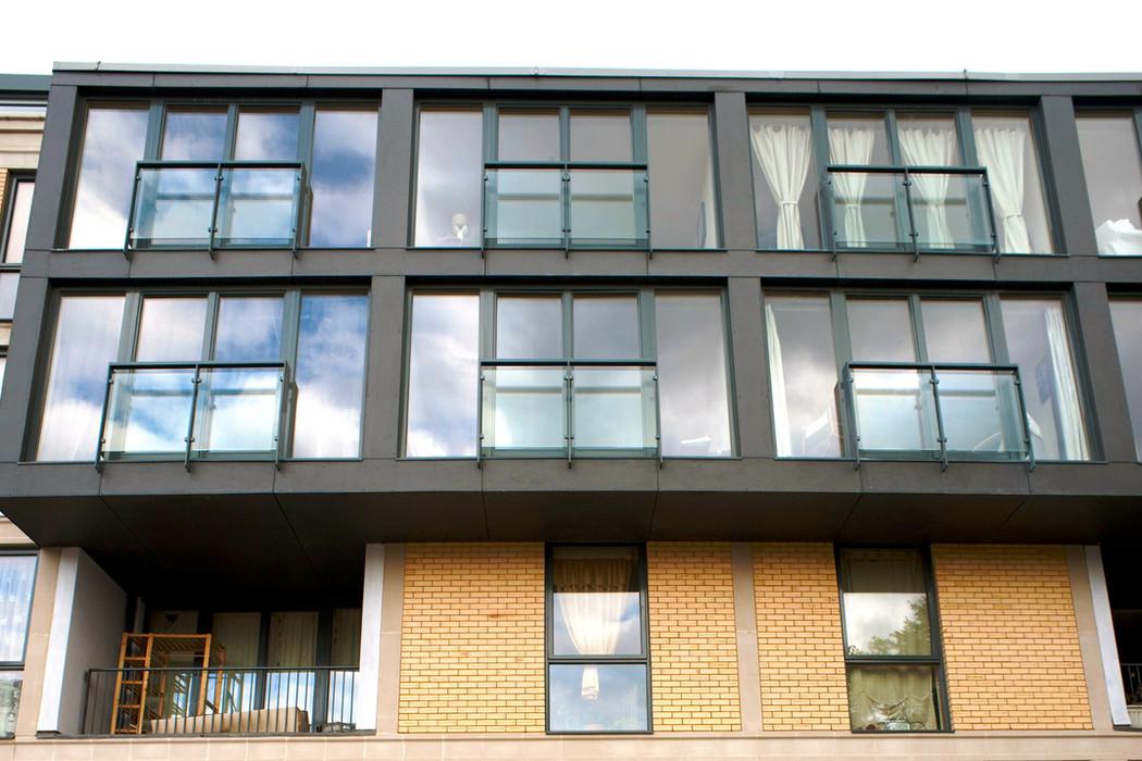 zasklenie-balkony-37.jpg