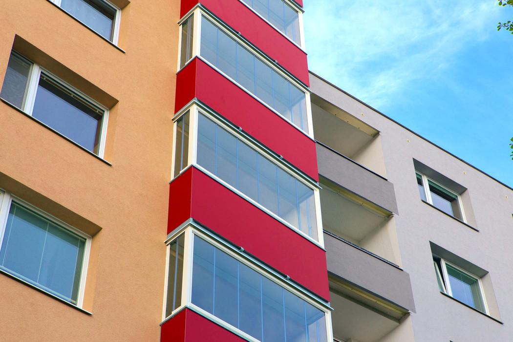 zasklenie-balkony-36.jpg