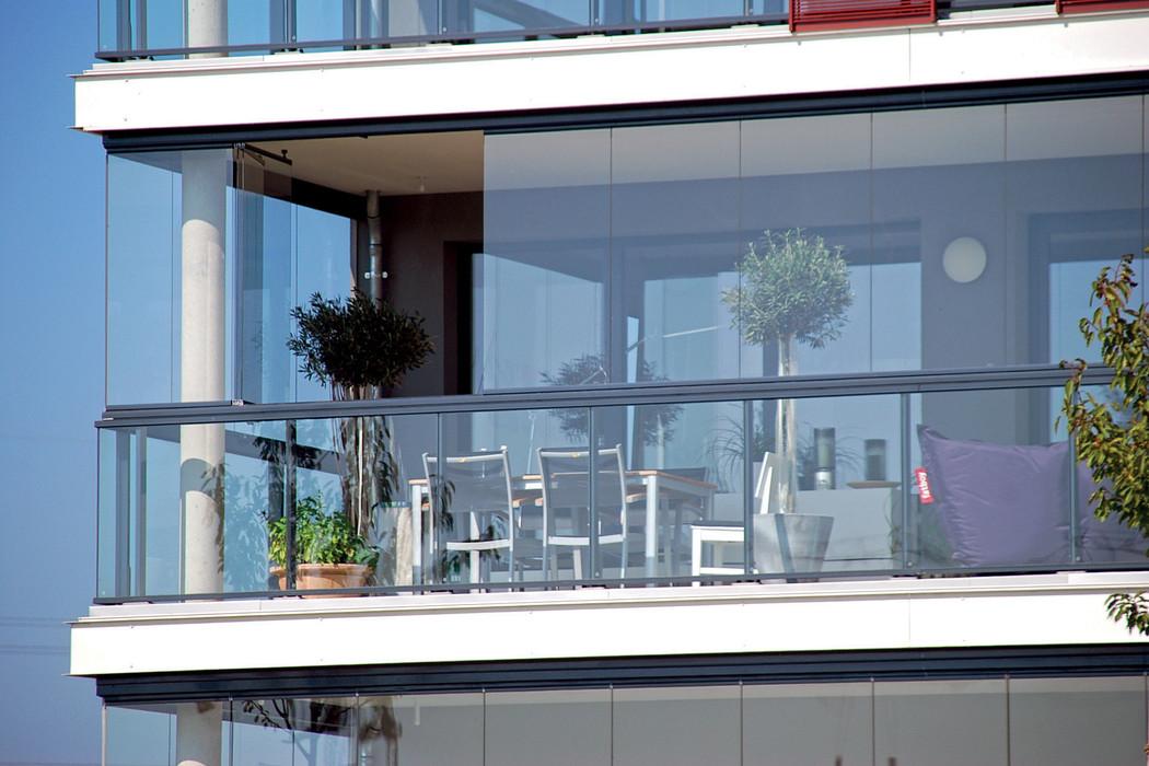 zasklenie-balkony-11.jpg